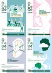 Collection DCodé Santé - Fnes