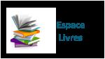 Acquisition ouvrages 2020-2021