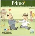 EdDiaS'. Guide d'aide à l'action en éducation du patient diabétique de type 2