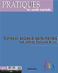 Cohésion sociale et santé mentale (dossier)