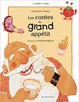 Les contes du grand appétit