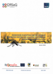 Conditions d'adoption des méthodes de prévention contre les maladies vectorielles (Dengue, chikungunya, zika)